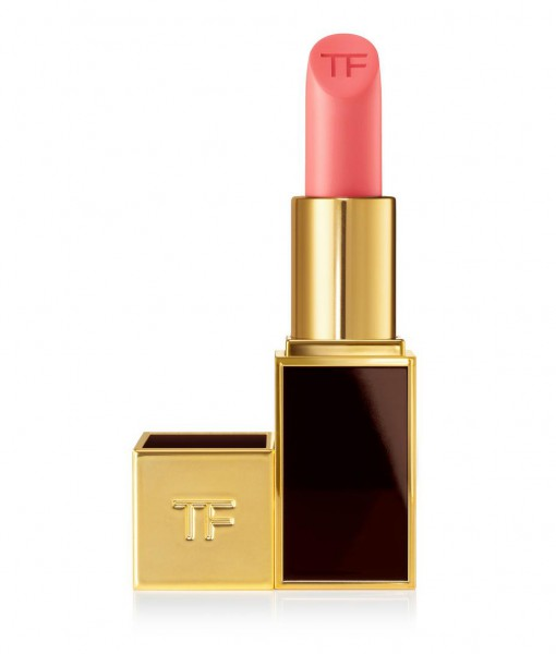 Tom-Ford-FORBIDDEN-PINK