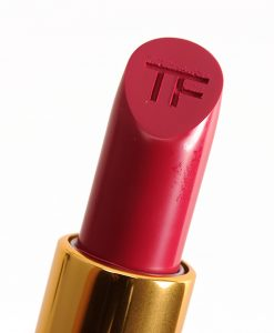 Tom-Ford-PLUM-LUSH-2