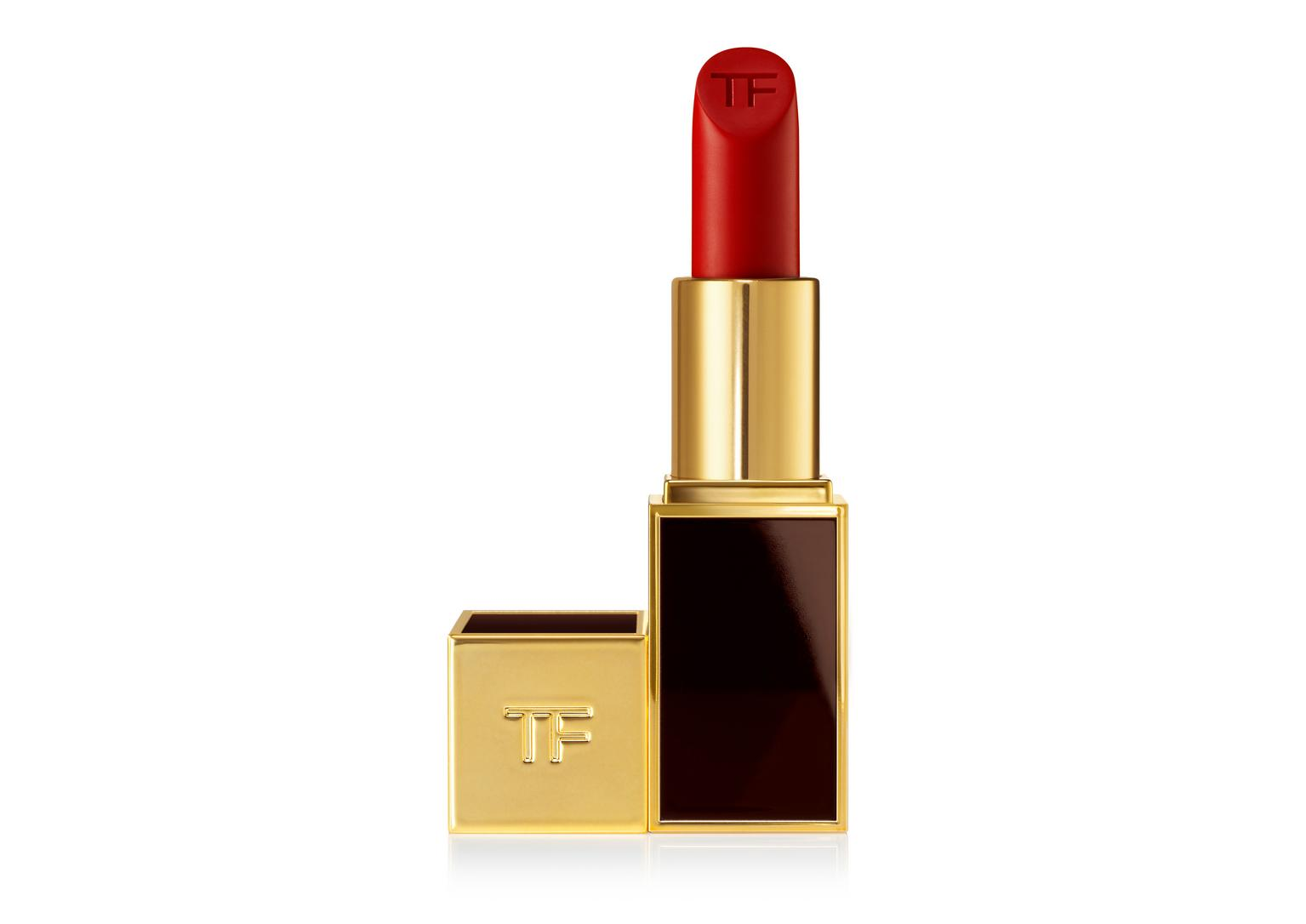 Tom-Ford-RUBY-RUSH