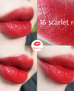 tf-16-scarlet-rouge