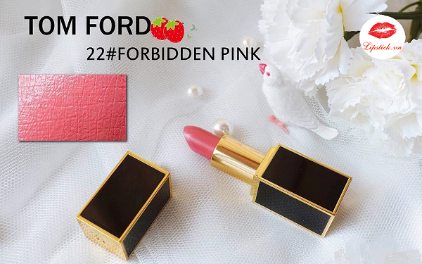 tf-22-forbidden-pink