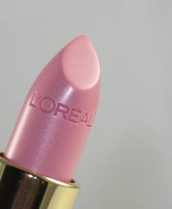 Loreal- Colour- Riche- Doutzens- Nude