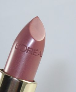 Loreal- Colour- Riche- Evas- Nude