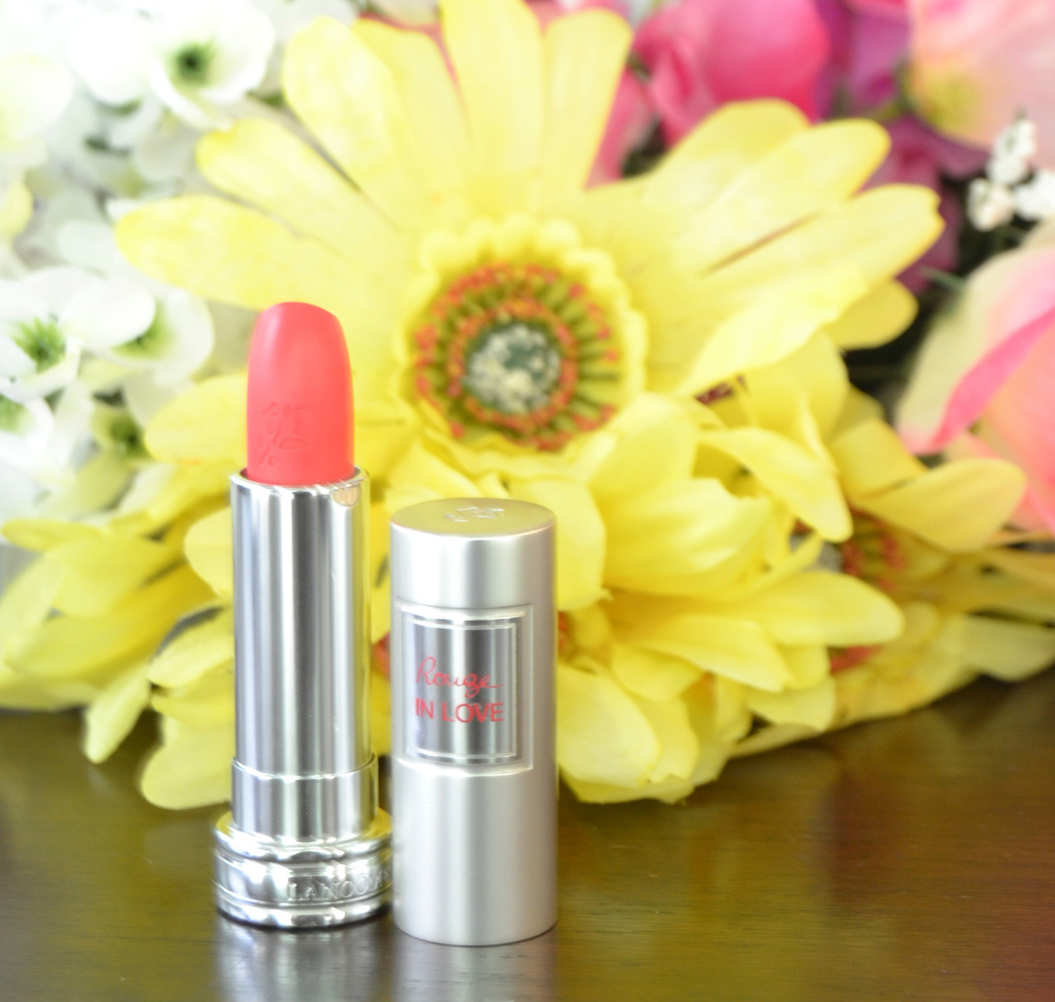 son-lancome-rouge-in-love-132m