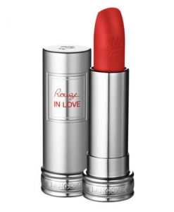 son-lancome-rouge-in-love-185n