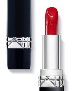 son-rouge-dior-999