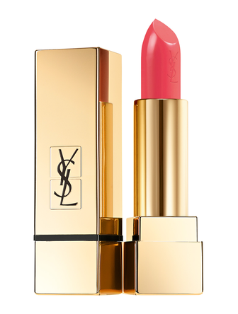 ysl-52-rosy-coral