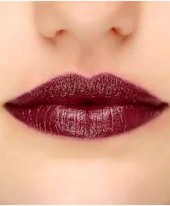tom-ford-40-smoked-red