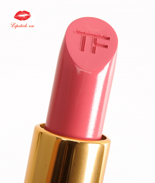 son-tom-ford-03-pink-tease
