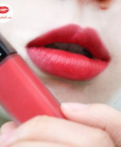 chanel-rouge-allure-ink-148-libere