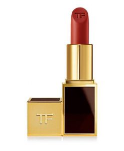Tom Ford Mini Màu 02 Dominic - Lips & Boys