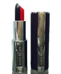 Son Givenchy 01 Le Rouge Sculpt