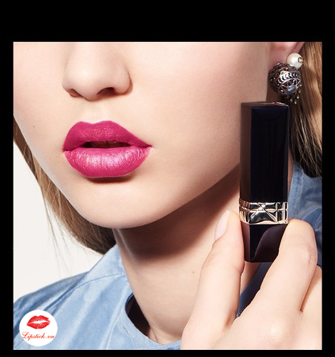 Son-dior-double-rouge-578