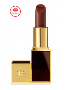 Son Tom Ford Wicked Ways