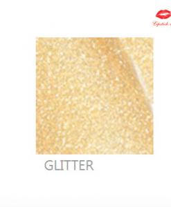 son-shu-uemura-glitter