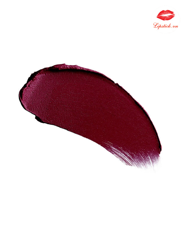 swatch-son-charlotte-tilbury-glastonberry