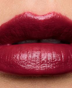 son-bite-beauty-mau-infuse-do-man-liquified-lipstick