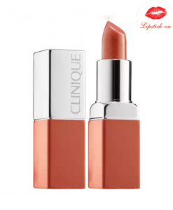Son Clinique 01 Nude Pop Hồng Nude