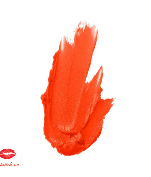 chat-sonson-maybelline-685-craving-coral