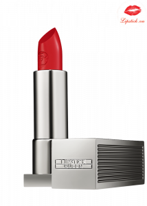 Son Lipstick Queen Have Paris Silver Screen Màu Đỏ Tươi