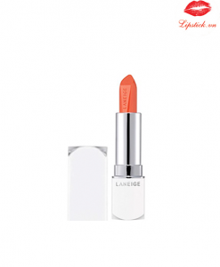 Son-Laneige-220-No-More-Orange