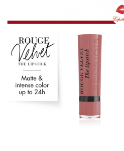 Son-moi-Bourjois-Velvet-02-Flaming'-Rose