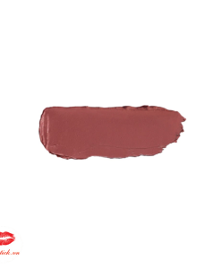 chatson-kiko-105-pinkish-brown