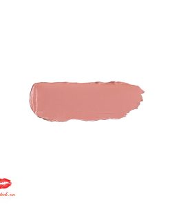 kiko-103-powder-pink