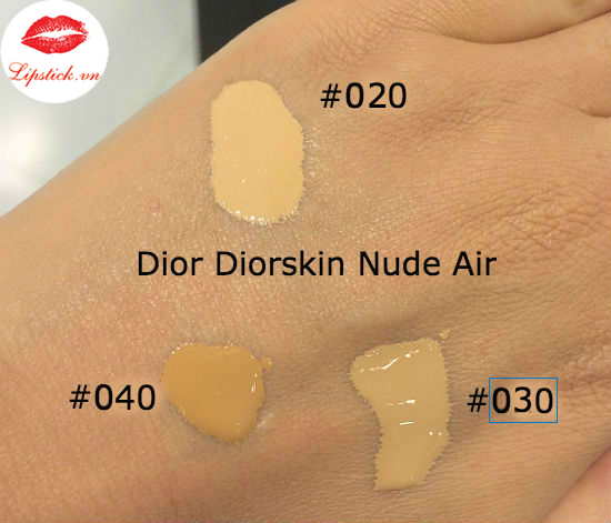 Chat-kem-nen-Diorskin-Nude-Air-Serum