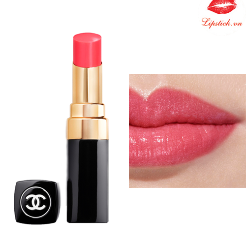 Swatch-Son-Chanel-142-Rose-Emotif