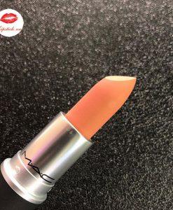 son-mac-my-tweedy-powder-kiss-lipstick