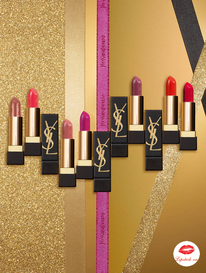 ysl-holiday