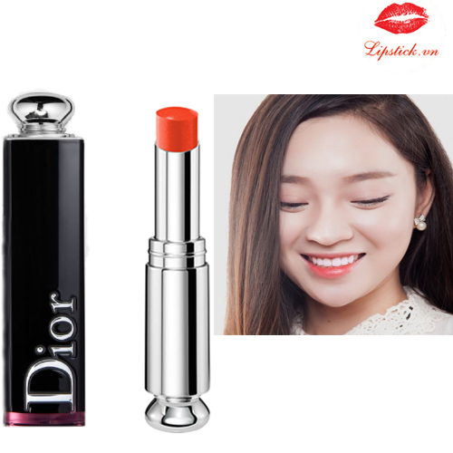 thiet-ke-son-Dior-Addict-Lacquer-Stick