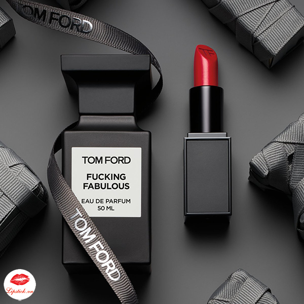 son-tom-ford-fucking-fabulous