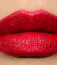 son-tom-ford-lost-cherry