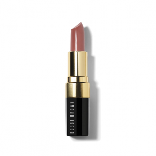 son-bobbi-brown-mau-pale-pink-lip-color