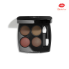 Chanel Quadra Eyebrow 268 Candeur Et Experience