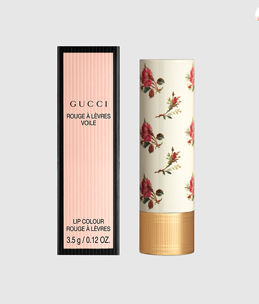 gucci-25-goldie-red