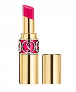 Son YSL màu 08 Pink In Confidence