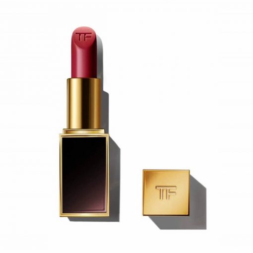 son-tom-ford-80