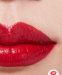 chanel-rouge-allure-no-8