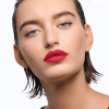 son-ysl-105-red-uncovered