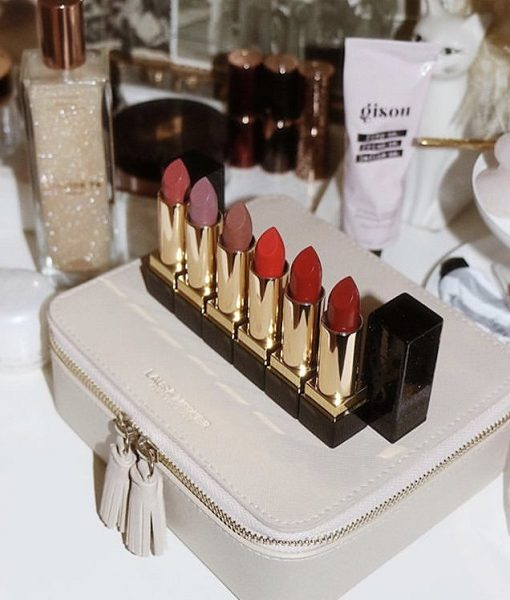 son-moi-ysl-limited-edition