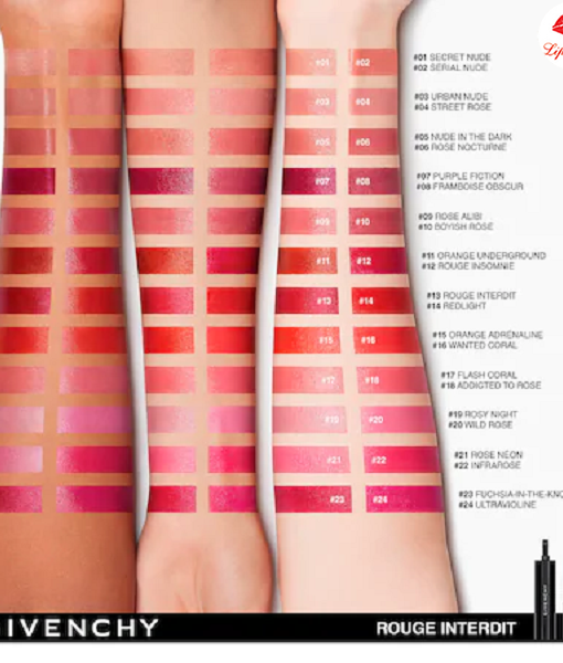 Son-Givenchy-Rouge-Interdit