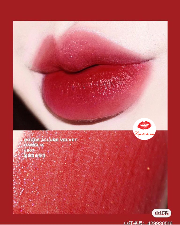 review-chanel-607-rouge-metal-camellia
